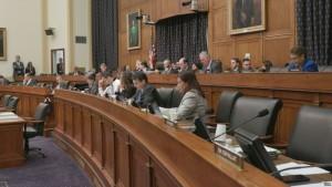 Kongres rezoluta Bytyqi