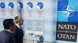 Zaev-NATO-