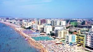 plazhi