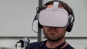 teknologjia virtuale
