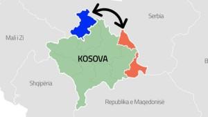 KOsova-e-re-