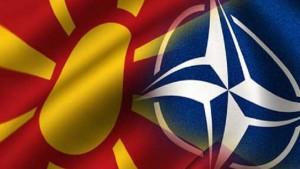 NATO-dhe-Maqedoni-