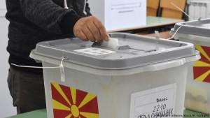 referendumi