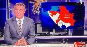 tv serbi