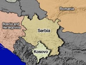 Kosove_Serbi