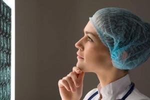 lufta-kunder-kancerit-