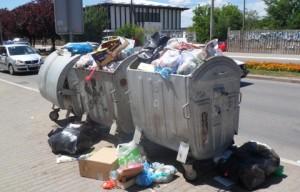 mbeturinat