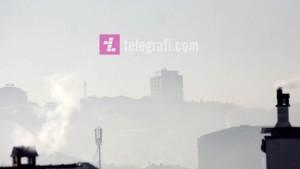 ndotja-e-ajrit-foto-Ridvan-Slivova-2-780x439