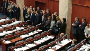 parlamenti RSM1