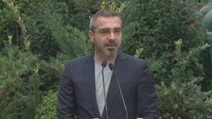 Saimir Tairi