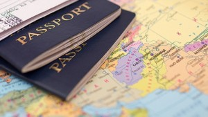 pasaporta rm
