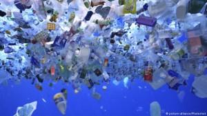 plastika ne det