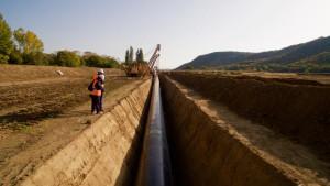 tap_pipeline_main TAP