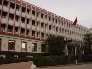 Ministria_e_Jashtme_e_Shqiperise