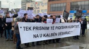protesta-studentet-maqedoni