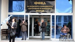 Fondi-për-Sigurim-Pensional-në-Maqedoni-780x439