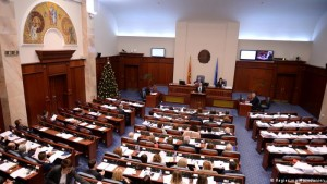 parlamenti rmv