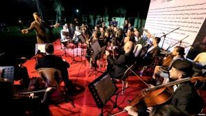 orkestra dirigjenti i verber