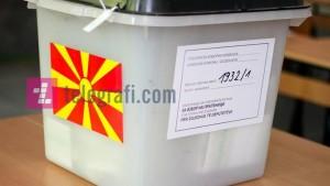 Zgjedhjet-në-Maqedoni