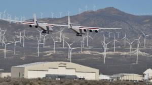 avion gjigant
