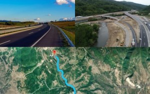 Autostradat-Prishtinë-Shkup-Nish-Shkup-Shkup-Bllacë-1-696x435