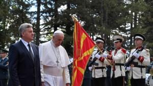 Ivanov Papa
