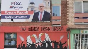 zgjedhje ne veri te kosoves
