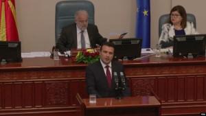 Talat Zaev