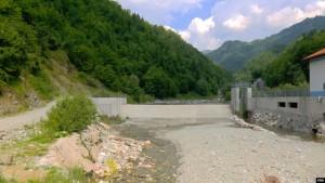 Hidrocentrale