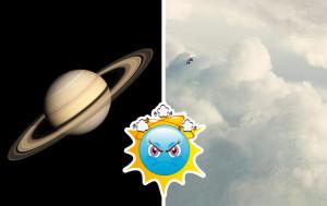 Saturni