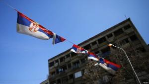 Serbet e Kosoves