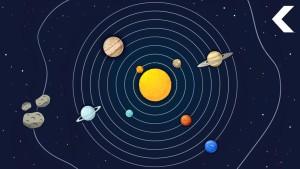 Sistemi diellor