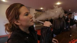 cigaret elektronike