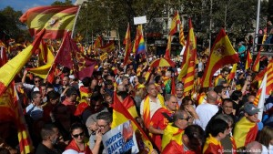 Katalonja