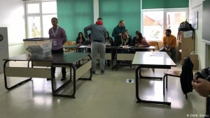 Votimet