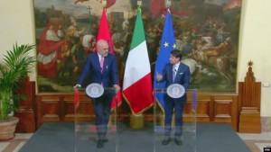 Rama Italia