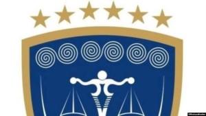 Gjykata Kosove