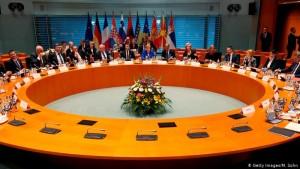 Komisioni per zgjerim