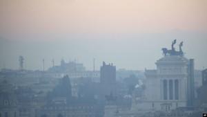 Ndotja