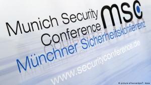 Konferenca e sigurise Mynih