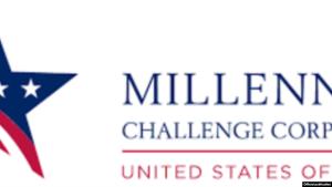 Millenium Challenge
