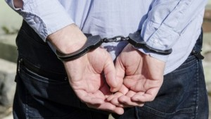 arrestim