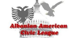 Albanian_American_Civic_League
