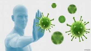 Sistemi imunitar