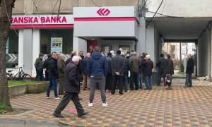 Tetove_Banka_Pensionist