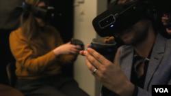 shija virtuale