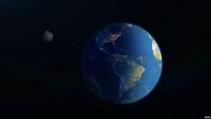 toka asteroidi