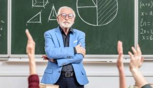 fati-profesori