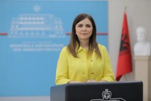 Genta Qirjako