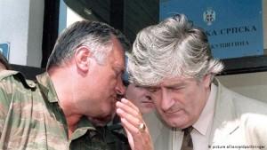 Mladic Karaxhic
